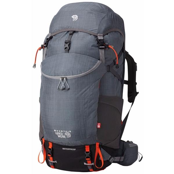 Mountain Hardwear - Sac à dos Ozonic 70 OutDry