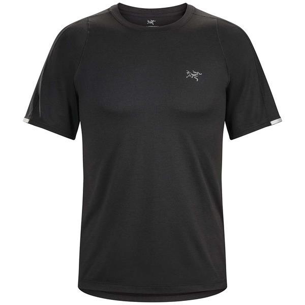 Arc'teryx - Cormac Crew SS Men's T-Shirt