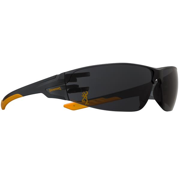 Browning - Shooters Flex Shooting Glasses