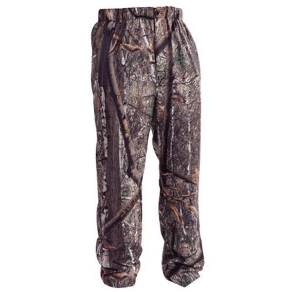 Sportchief - Pantalon de chasse Citation pour homme