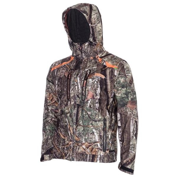 Sportchief - Manteau de chasse Phoenix pour homme