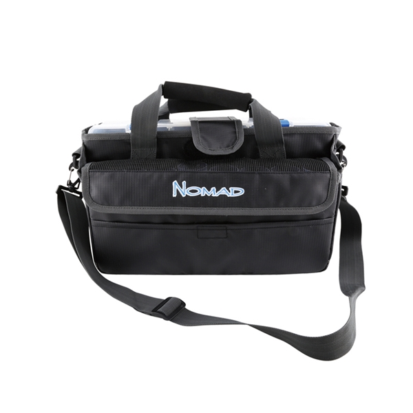 Okuma - Nomad Medium Technical Tackle Bag