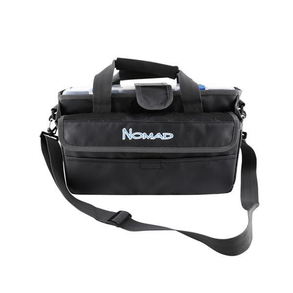 Okuma - Nomad Medium Technical Tackle Bag