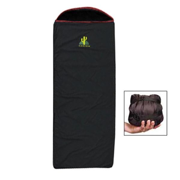 sac de couchage yanes