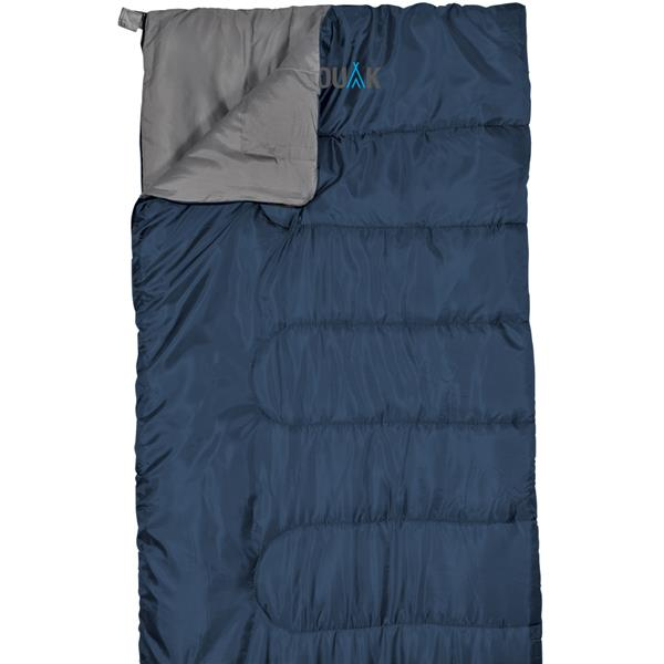 Bivouak - Solstice Sleeping Bag