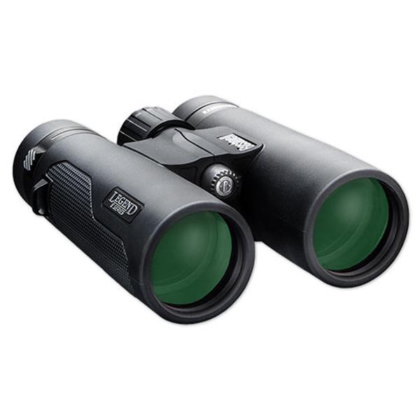 Bushnell - E Series 8x 42 mm Binocular
