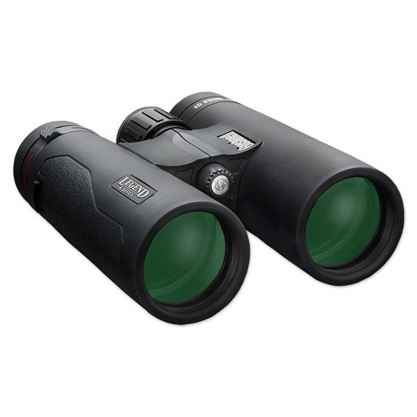 Bushnell - M Series 10x 42 mm Binoculars