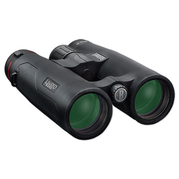 Bushnell - M Series 8x 42 mm Binocular