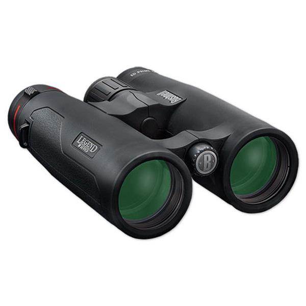 Bushnell - M Series 8x 42 mm Binocular