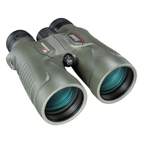 Bushnell - Trophy Xtreme 8 x 56 mm Binoculars