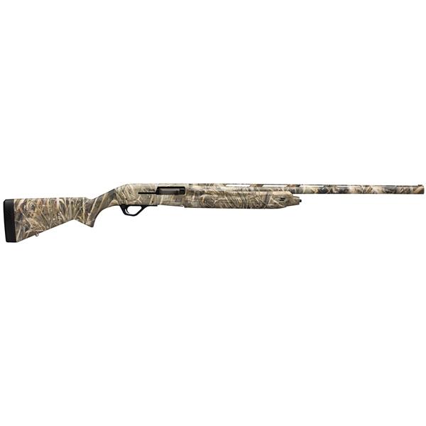 Winchester - Fusil semi-automatique Super X4 Waterfowl Hunter