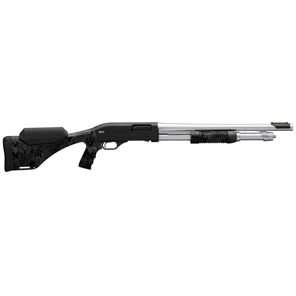 Winchester - SXP Shadow Typhon Marine Defender Pump Action Shotgun