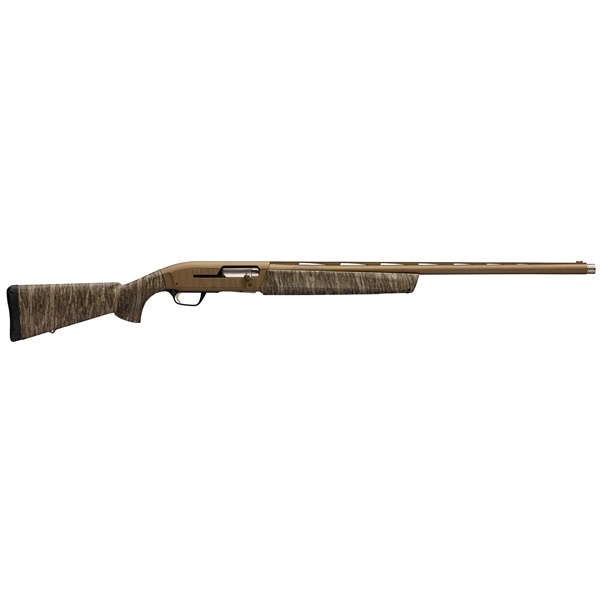 Browning - Fusil semi-automatique Maxus Wicked Wing