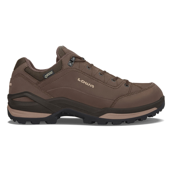 Lowa - Chaussures Renegade GTX LO pour homme