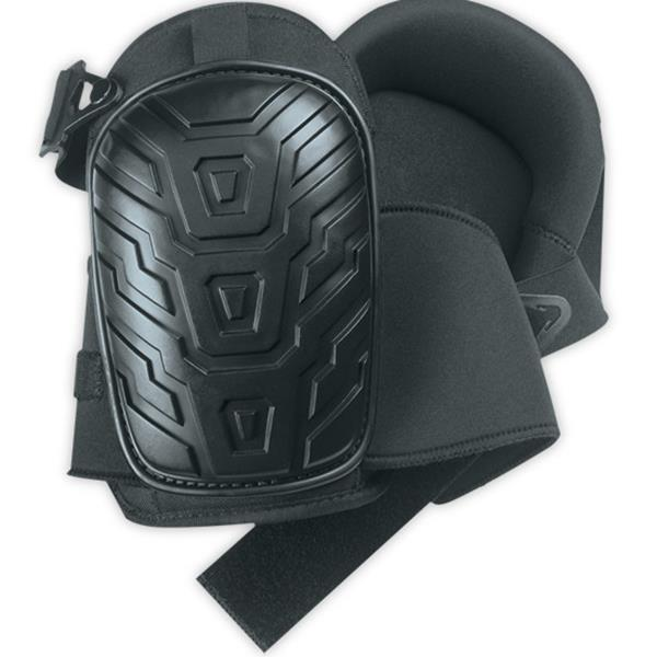 Kunys - Protège genoux professionnels