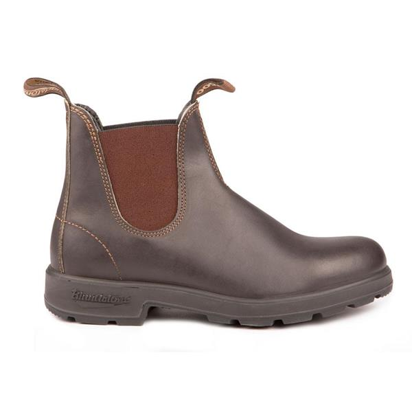 Blundstone - The Original Boots