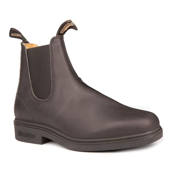 Blundstone - The Chisel Toe Boots