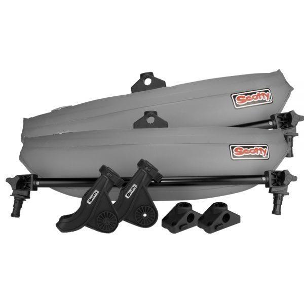 Scotty - 302 Kayak Stabilizers