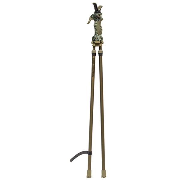 Primos Hunting - Trigger Stick Gen 3 Bipod