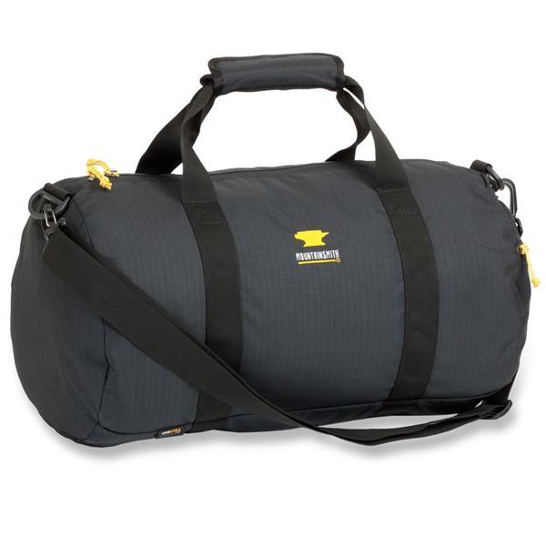 Mountainsmith - Stash Duffel Transport Bag