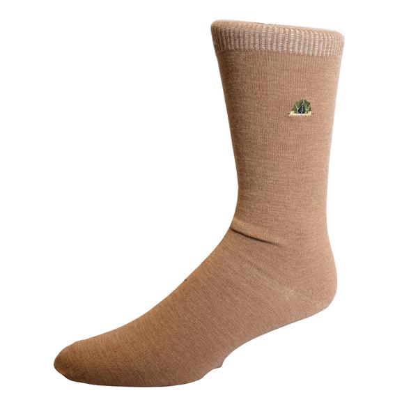 McGregor - Men's Weekender Cotton Classic Socks