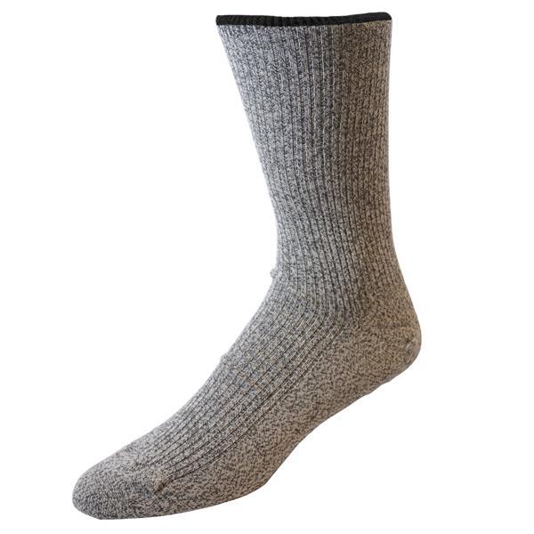 McGregor - Men's Weekender Cotton Rib Socks