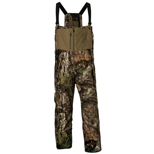 Browning - Men's Hell's Canyon BTU Overalls
