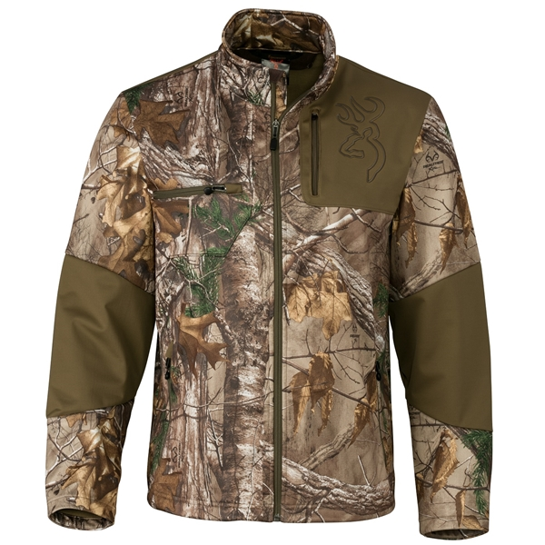 Browning - Manteau Hell's Canyon Proximity pour homme