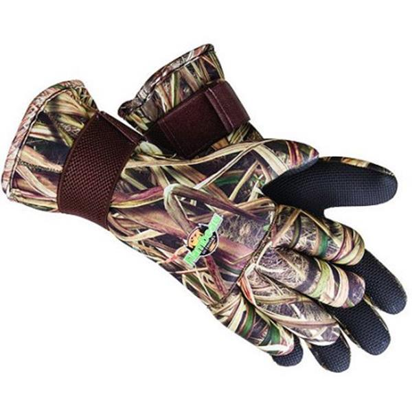 Flambeau - 4172SGB Gloves