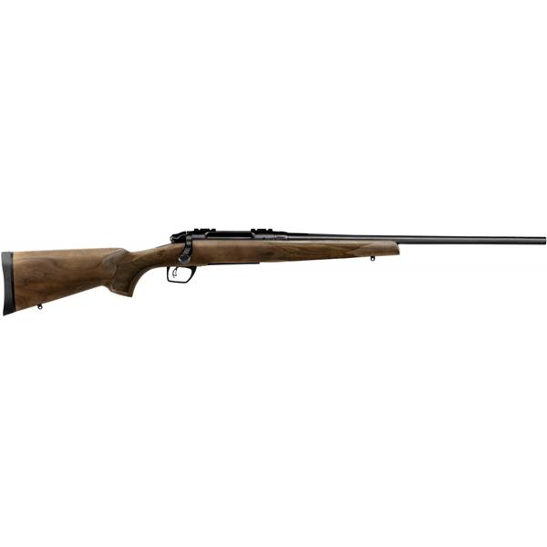 Remington - Carabine à verrou 783 Walnut