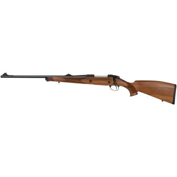Sako - Left-Handed Bavarian 85 Bolt Rifle