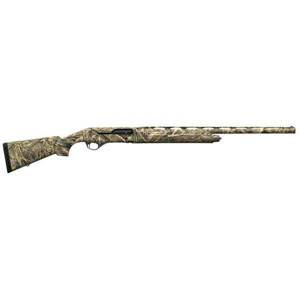 Stoeger - Fusil semi-automatique M3500 Realtree Max-5