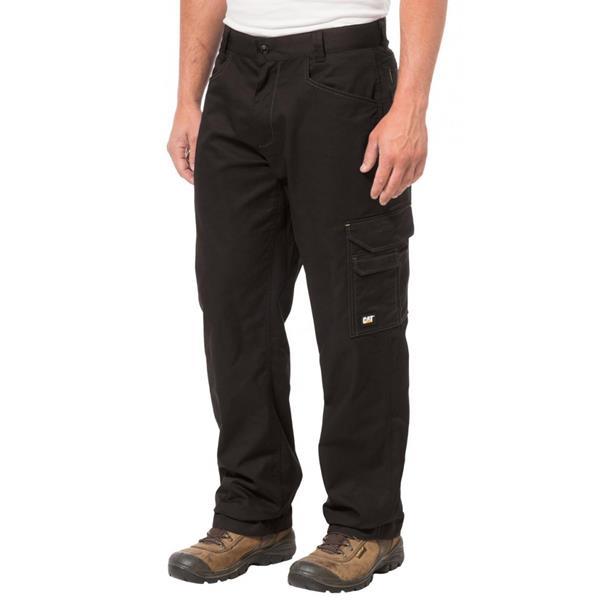 Caterpillar - Pantalon Allegiant Trouser pour homme
