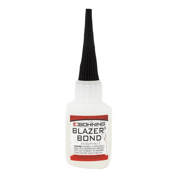 Bohning - Colle Blazer Bond