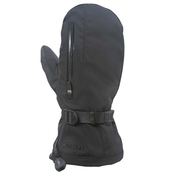 Swany America - Men's Norse Mitts