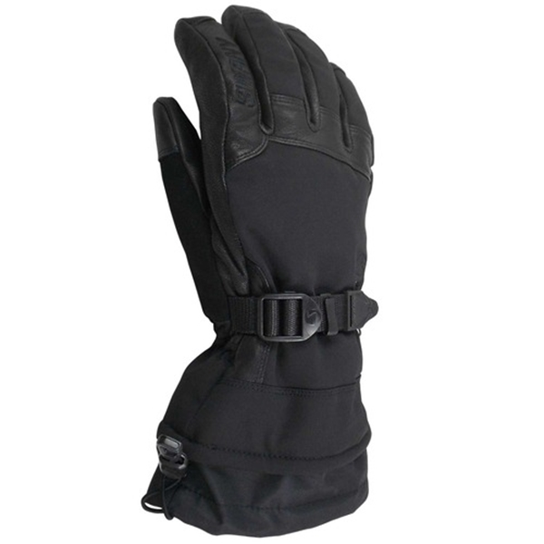 Swany America - Gants Gore Winterfall pour homme