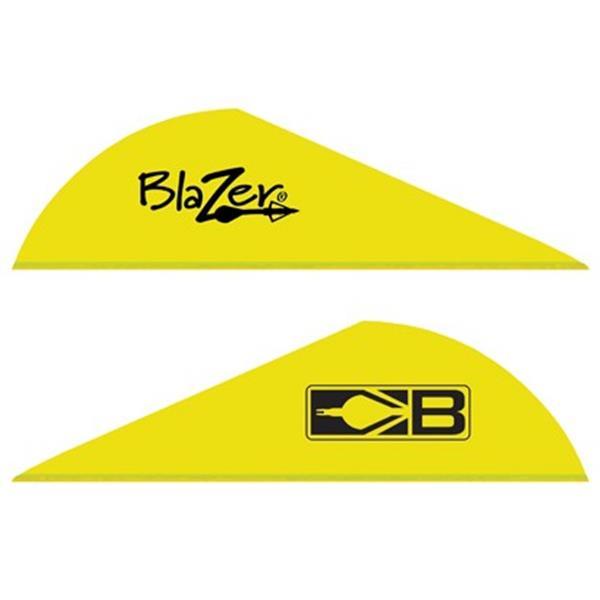 Bohning - Blazer Vanes