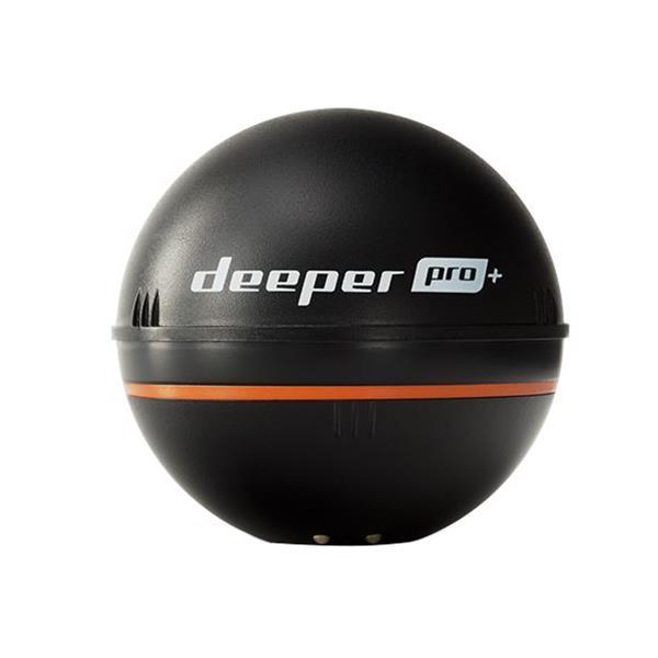 Deeper - Sonar Deeper Pro+