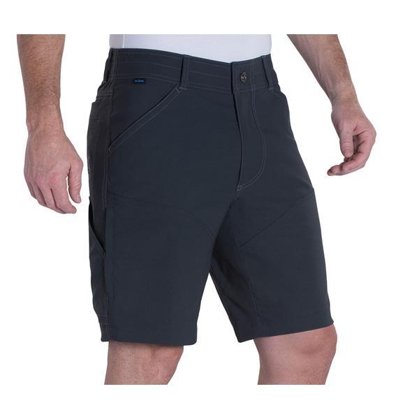 Kühl - Short Renegade pour homme