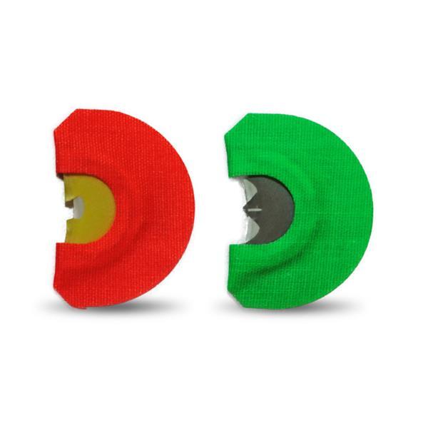 Recall Designs - Appeaux diaphragme OG-D-285