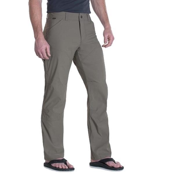 Kühl - Pantalon Renegade pour homme