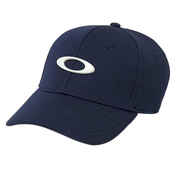 Oakley - Men's Tincan Hat