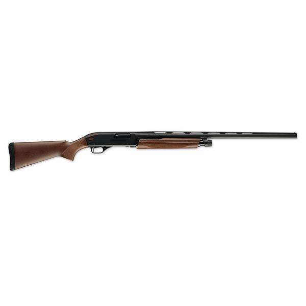 Winchester - Fusil SXP Field