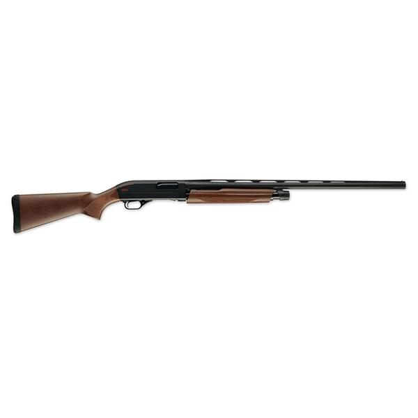 Winchester - SXP Field Pump Action Shotgun