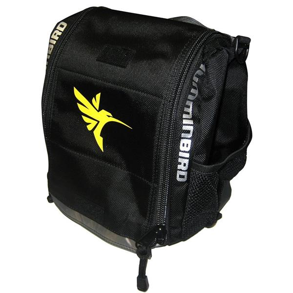 Humminbird - PTC U2 Sonar Carrying Case