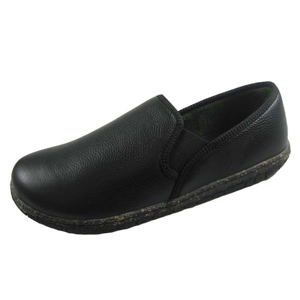 Foamtreads - Men's Conrad Slippers