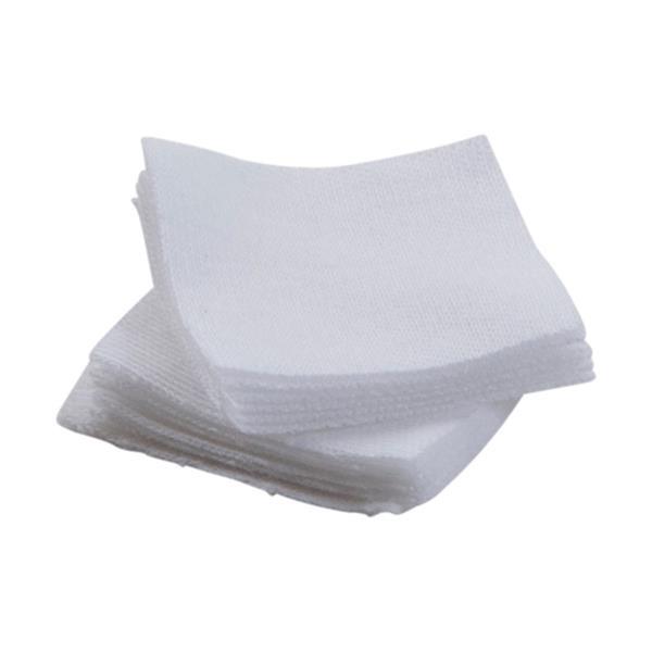 Allen - .30-.45 Cotton Patches