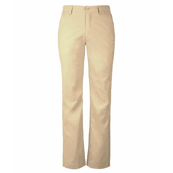 Chlorophylle - Men's Raid Classic Pants