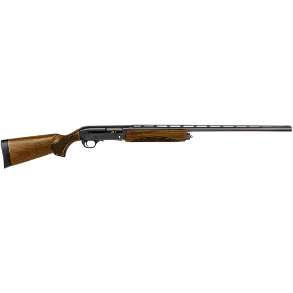 Remington - Fusil semi-automatique V3 Field Sport Walnut