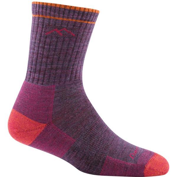 Darn Tough - Women's Hiker Micro Socks